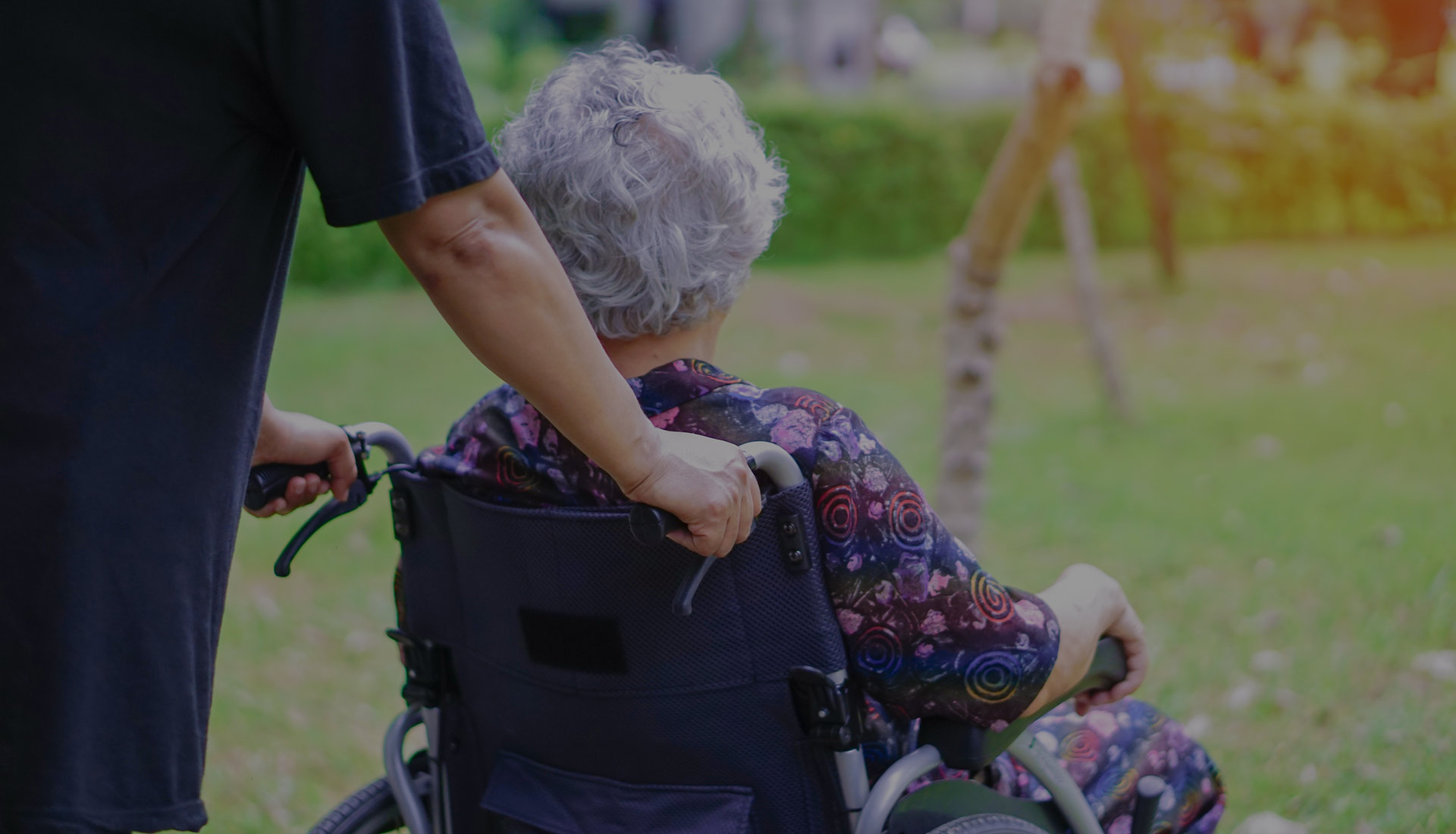frail-care-assisted-living-header-three